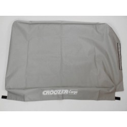 Croozer cargo cover