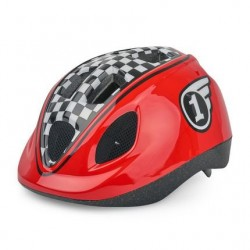 Polisport casque vélo enfant Race XS