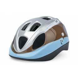 Polisport child bike helmet Guppy XS