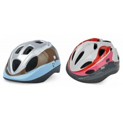 Polisport child bike helmet Guppy XS