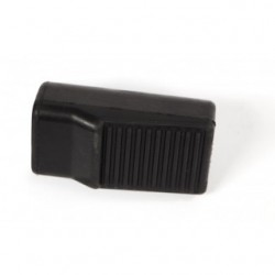 Urban Arrow kickstand end cap