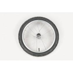 Jogging wheel 16 inch