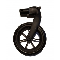 Winther dolphin stroller wheel