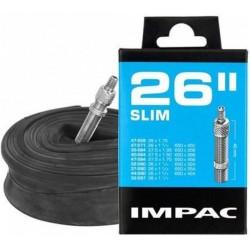Impac inner tube 26 inch
