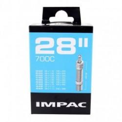 Impac binnenband 28 inch