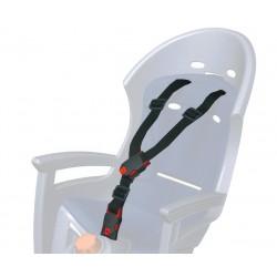 Hamax saftybelt for Smiley/ Siesta/ Plus child bike seat