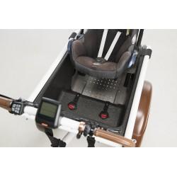 Soci.bike Maxi Cosi adapter