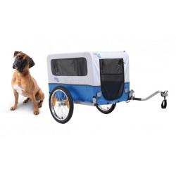 XLC Doggy Van capôte a partir de 2014