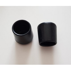 Child cargo bike set caps for kickstand 22mm