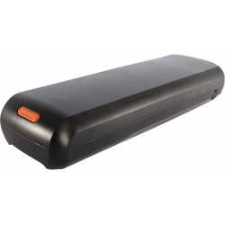 Bafang 450WH Batterie 43V Gepäckträger