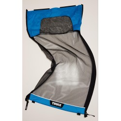 Thule Cross 1 mesh cover