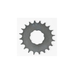 Urban Arrow NuVinci rear sprocket 20t