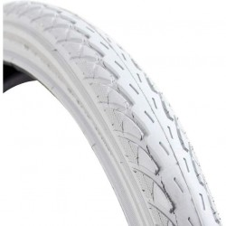Bakfiets tire 20x1.75 grey