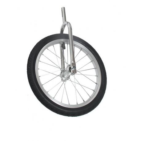 KidsCab Handicap jogger wiel
