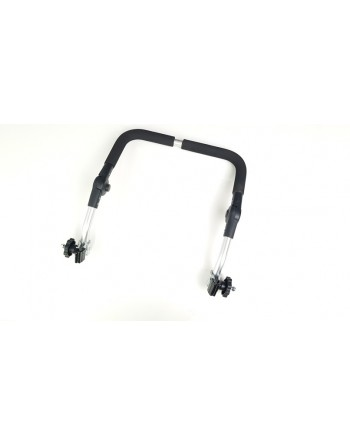 Qeridoo handle bar Sportrex...