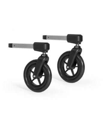 Burley 2 wiel buggyset