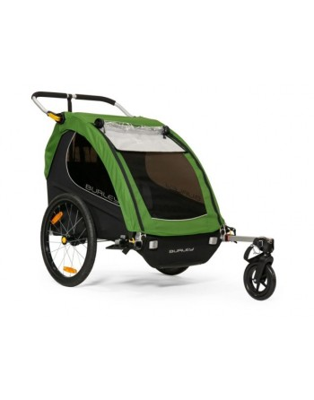 Burley encore kids bike...