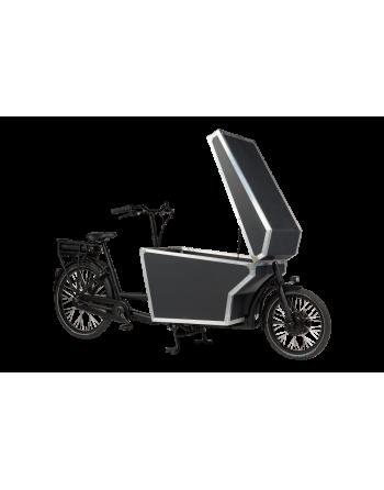 Dolly Bike E-cargo bike