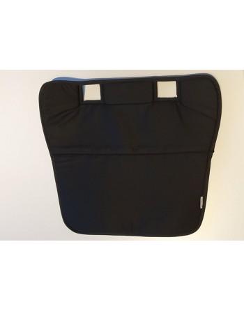 Nihola cushion for seat