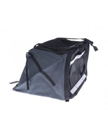 KidsCab handicap big bag...