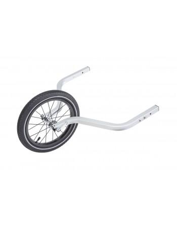 Qeridoo Jogger kit 2 from 2020