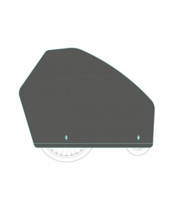Qeridoo storage cover