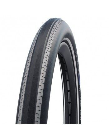 Schwalbe Tracer tire 20x1.75