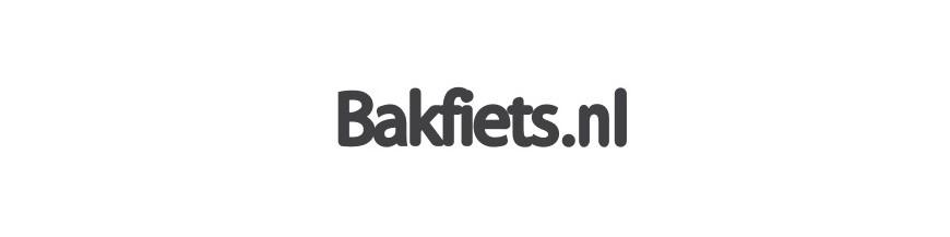 Bakfiets.nl accessoires