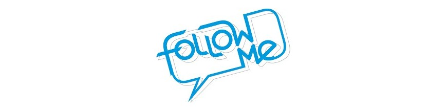 Follow me tandem