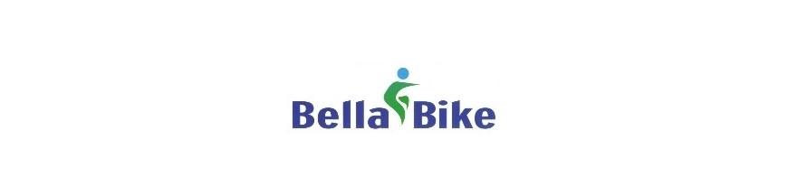 Bella Bikes accessoires